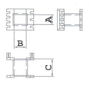 PT – PARA TERMINAL – Modelo 1
