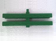 COD. 5502