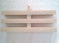 COD. 6795 (marmorizado)